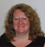 Ms Yvonne Davies, Board Member