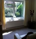 Barnfield, Dewsbury - typical lounge