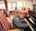 Laurence Deacon Court, Birkenhead - activities