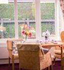 Regent Court, Staffordshire - lounge