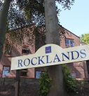 Rocklands, Staffordshire