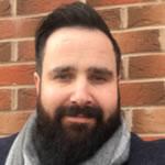 Matt Gardiner - Head of Asset Management