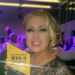 Zoe Carmichael - Head of Asset Management