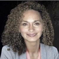 Dawn Morris, Board Member (Co-Optee)